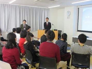 http://shiga-iryo-ikusei.jp/news/20180118_01.jpg
