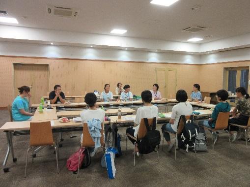 http://shiga-iryo-ikusei.jp/news/20180919-04.jpg