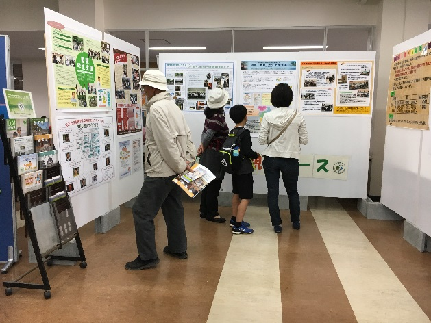 http://shiga-iryo-ikusei.jp/news/20181109_01.jpg