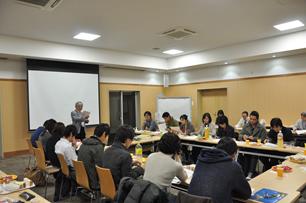 http://shiga-iryo-ikusei.jp/news/img/20150202_01.jpg