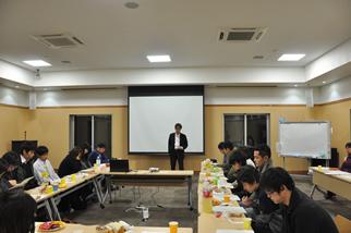 http://shiga-iryo-ikusei.jp/news/img/20150202_02.jpg