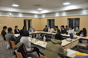 http://shiga-iryo-ikusei.jp/news/img/20150202_04.jpg